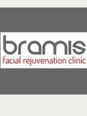 Bramis Facial Rejuvenation Clinic - 220B Nicholson Road, Subiaco, WA, 6008,