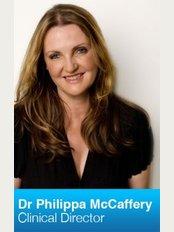 Clearskincare Clinic Shenton Park - Dr Philippa McCaffery