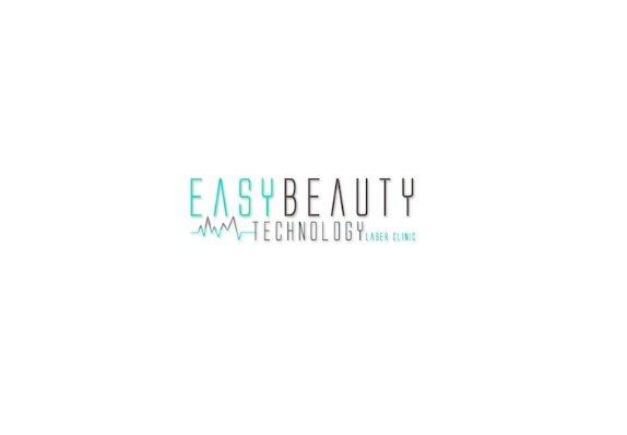 Easy Beauty Technology II