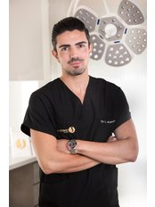 Medical Aesthetics Specialist Consultation - Bellissimo Clinic