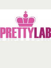 Pretty Lab - Oboristhe 86, Sofia,