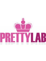 Pretty Lab - Oboristhe 86, Sofia,  0