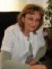Dr Liliana Dikmanova -  at PearlSkin