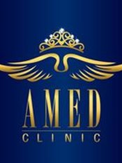 Amed Clinic - image 0