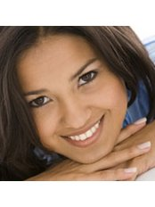 Calgary Laser and Esthetic Clinic Branch - image 0