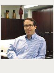 Dr. Derek Woolner - Northwest Dermatology and Laser Centre - 225, 600 Crowfoot Crescent NW, Calgary, AB, T3G 0B4,