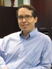 Dr. Derek Woolner - Northwest Dermatology and Laser Centre - 225, 600 Crowfoot Crescent NW, Calgary, AB, T3G 0B4,  0