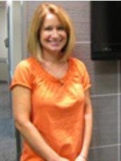 Dr Cindy - Dermatologist at Dr. Derek Woolner - Northwest Dermatology and Laser Centre