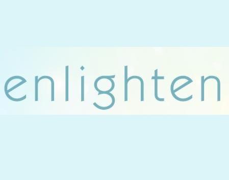 Enlighten - Calgary SW