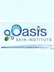 Oasis Skin Institute - Suite 240, 8730 Country Hills Blvd, Calgary, Ab, T3G 0E2,