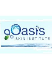 Oasis Skin Institute - Suite 240, 8730 Country Hills Blvd, Calgary, Ab, T3G 0E2,  0