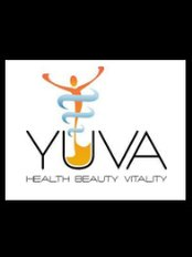 Yuva Aesthetics and Wellness - image 0