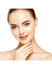 Hollywood Laser peel - Excellence Medical & Skincare Clinic, SherwoodPark