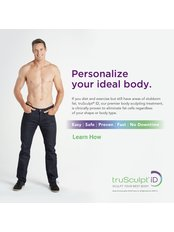 trueSculpt id - Excellence Medical & Skincare Clinic, SherwoodPark