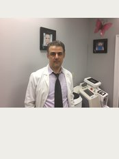 FAB Laser and Skin Care - 207-5481 Kingsway, Burnaby, BC, V5H 2G1,