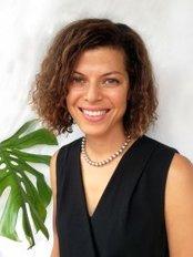 Marouska Smith -  at Ambleside Dermedics Health Centre