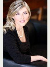 Delta Laser & Skin Care Centre - Dr Diane Finding