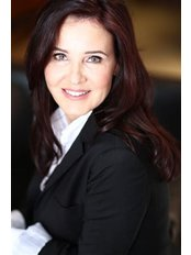 Dr Marcia Fleming - Doctor at Delta Laser & Skin Care Centre