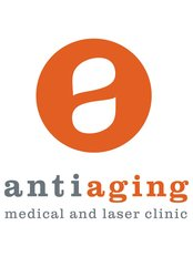 Anti-Aging Medical and Laser Clinic - image 0