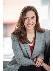 Dr Marcie Ulmer - Dermatologist at Pacific Dermaesthetics