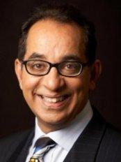 Yaletown Laser Centre - Skin Care - Dr Omar Kassam