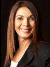 Dr Shelly Kassam -  at Yaletown Laser Centre - Skin Care