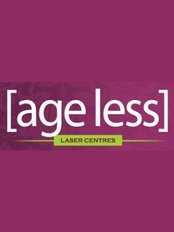 Ageless Laser Centres - image 0