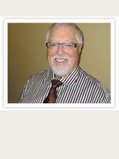 Skin Deep Aesthetics - Dr. Adrian Long