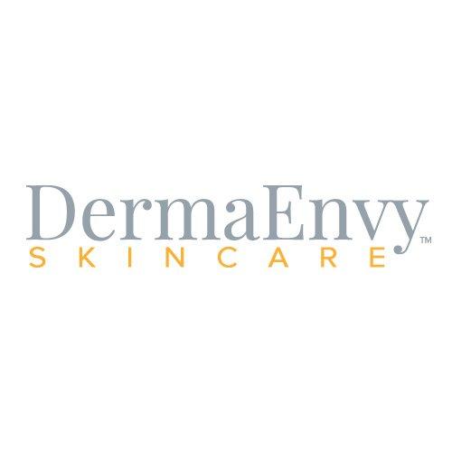 Derma Envy Skincare - Moncton - Dieppe NB Clinic
