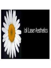Joli Laser Aesthetics - 94 Prince William Street, Suite 301, Saint John, New Brunswick,  0