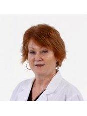 Ms Anne Halleran - Practice Coordinator at Bense SurgiSpa