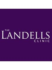 The Landells Clinic - image 0