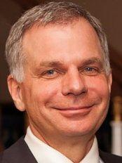 Dr James Bastian - Doctor at Vibe Salon & Medi Spa