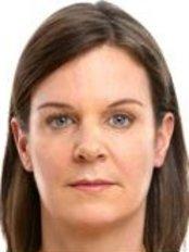 Ms Carolyn Mitchell - Practice Nurse at Slic Laser - Bridgewater