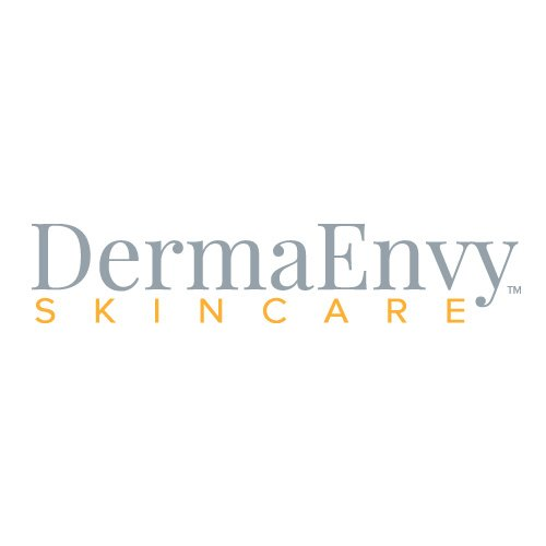 Derma Envy Skincare - Dartmouth NS