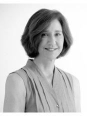 Ms Susan Stewart - Nurse at Vein Clinic