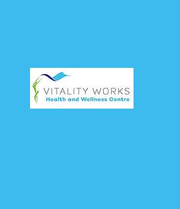 Vitality Works