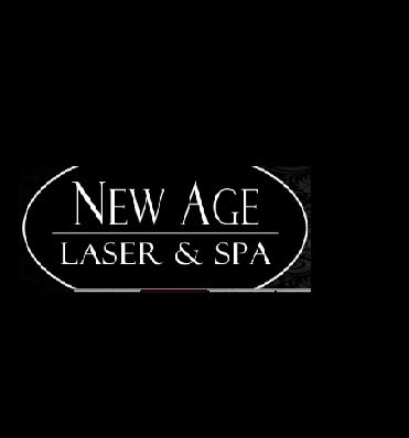 New Age Laser, Medical Spa and Salon - Cambridge
