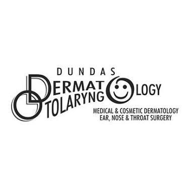Dundas Dermatology and Otolaryngology in Dundas, Hamilton
