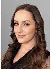 Ms Amanda Cook - Specialist Nurse at Beauty Within Medical Aesthetics