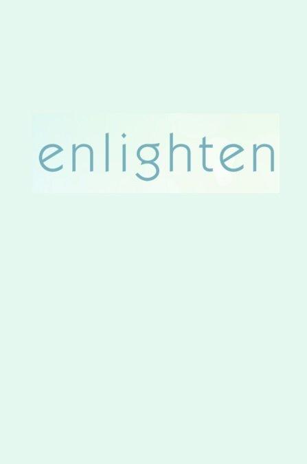 Enlighten - Milton