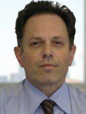 Dr. Charles Solnik - 500-71 King St W., Mississauga, ON, L5B 4A2,  0