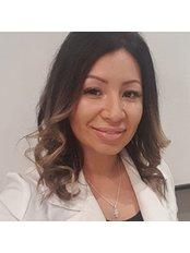 Gloria  Orellana - Staff Nurse at Skin Vitality Medical Clinic - Mississauga