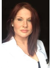 Deborah Strang - Nurse at Skin Vitality Medical Clinic - Mississauga