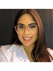 Neda Kovc - Staff Nurse at Skin Vitality Medical Clinic - Mississauga