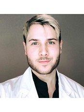 Matthew Canning - Staff Nurse at Skin Vitality Medical Clinic - Mississauga