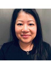 Huong Tran - Staff Nurse at Skin Vitality Medical Clinic - Mississauga