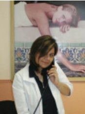 ExSalonce Laser and Esthetics Clinic - image 0