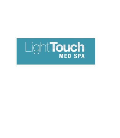 Light Touch Med Spa Mississauga/Oakville/Waterloo