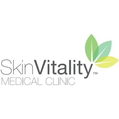 Skin vitality Medical Clinic – Oakville